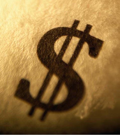 Dollar-791751