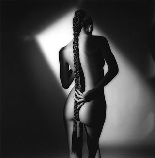 Jeanloup-sieff-bw-photography-3