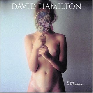 David-hamilton