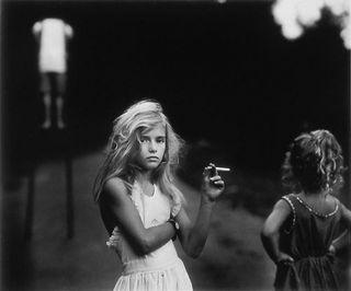 Sally-mann-candy-cigarette