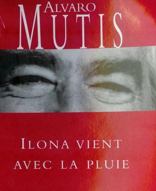Mutis