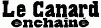 Canard_2