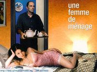 Emilie_dequenne_femmemenage_1