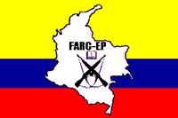 Farcflag