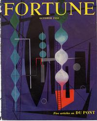 Fortune195011