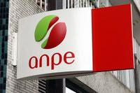 Logo_anpe