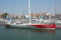 Loreal001