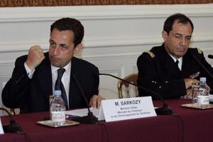 Sarkozy_001