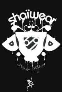 Shaiwear