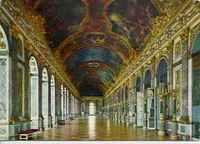 Versailles_chateau_galerie_glaces