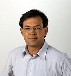 Benoit_duquesne