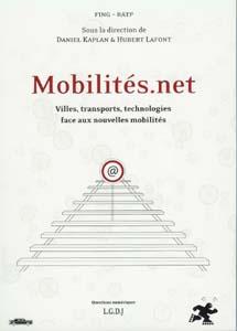 Mobilites_1